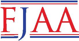 Federal Jobs Application Advice Website